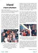 Missions-Nyt Missions-Nyt - Missionsfonden - Page 7