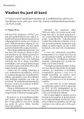 difoet-nyt 53.vp - heerfordt.dk - Page 3