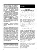 difoet-nyt 53.vp - heerfordt.dk - Page 6