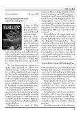 difoet-nyt 53.vp - heerfordt.dk - Page 7