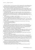 Kapitel 31 - Slutspil 2 - Solaruniverse - Page 3