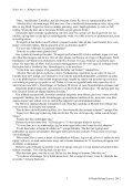 Kapitel 31 - Slutspil 2 - Solaruniverse - Page 4