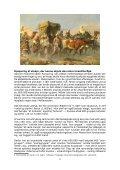 TEMPELRIDDERNE OG MOSES SKJULTE SKAT - Visdomsnettet - Page 4