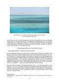 TEMPELRIDDERNE OG MOSES SKJULTE SKAT - Visdomsnettet - Page 6