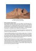 TEMPELRIDDERNE OG MOSES SKJULTE SKAT - Visdomsnettet - Page 7