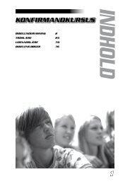 2 - Sydvestjyllands Efterskole