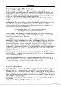 Asteria Live Grundregler - Rollespil-Bornholm - Page 3
