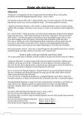 Asteria Live Grundregler - Rollespil-Bornholm - Page 4