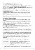 Asteria Live Grundregler - Rollespil-Bornholm - Page 6