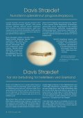 NY rettet d.13/11 Pitu 2/2000 - Grønlands Naturinstitut - Page 6