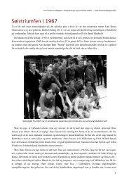 Download uddraget som en pdf-fil - Thomas Ladegaard
