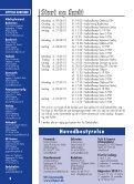 AKTIVITETSBLAD - Page 2