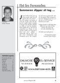 AKTIVITETSBLAD - Page 3