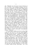 Den kunstige Fiskeavl - Runkebjerg.dk - Page 4