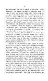 Den kunstige Fiskeavl - Runkebjerg.dk - Page 5