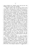 Den kunstige Fiskeavl - Runkebjerg.dk - Page 7