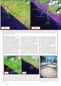 Flodbølgen i Asien - GeologiskNyt - Page 2
