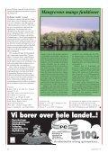 Flodbølgen i Asien - GeologiskNyt - Page 3