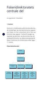 Fiskeridirektoratet - Page 6