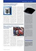 Gebäudesystemtechnik - Page 5