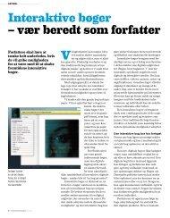 læs artikel - Jørgen Burchardt