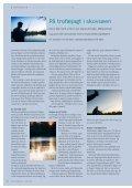 Tag med ud og fisk - Page 3