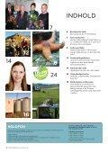 Læs Business & tourism her - Vordingborg Udviklingsselskab - Page 2