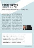 Læs Business & tourism her - Vordingborg Udviklingsselskab - Page 3