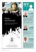 Læs Business & tourism her - Vordingborg Udviklingsselskab - Page 4