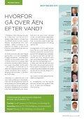 Læs Business & tourism her - Vordingborg Udviklingsselskab - Page 5