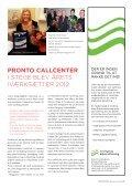 Læs Business & tourism her - Vordingborg Udviklingsselskab - Page 7