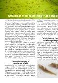 April 2003 - Lystfiskeriforeningen - Page 4