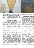 April 2003 - Lystfiskeriforeningen - Page 6