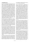 ÅRSBERETNING 2011 INDIEN GRUPPEN FYN - Velkommen til ... - Page 3