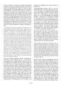 ÅRSBERETNING 2011 INDIEN GRUPPEN FYN - Velkommen til ... - Page 4