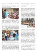 ÅRSBERETNING 2011 INDIEN GRUPPEN FYN - Velkommen til ... - Page 7