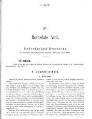 C. No. 2. - Romsdal Sogelag