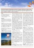 Nordkap krydstogt - Felix Rejser - Page 2
