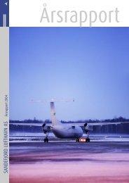Årsrapport 2004.indd - Torp