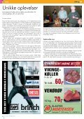 natur fritid kultur shopping - Page 6
