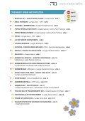 Sommerferieaktiviteter 2013 - Lyngby Taarbæk Kommune - Page 2