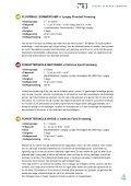 Sommerferieaktiviteter 2013 - Lyngby Taarbæk Kommune - Page 4