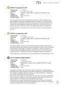 Sommerferieaktiviteter 2013 - Lyngby Taarbæk Kommune - Page 5