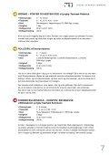Sommerferieaktiviteter 2013 - Lyngby Taarbæk Kommune - Page 7