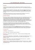 Geneva Sound System - Rikki Tikki Shop - Page 2