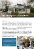 HVORDAN STÅR DET TIL MED BRØNDBY STRAND CENTRET? - Page 6