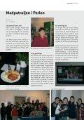 HVORDAN STÅR DET TIL MED BRØNDBY STRAND CENTRET? - Page 7