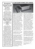 Februar - marts - Løsning og Korning Sogne - Page 4