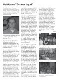 Februar - marts - Løsning og Korning Sogne - Page 5