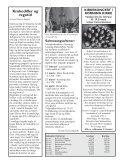Februar - marts - Løsning og Korning Sogne - Page 6